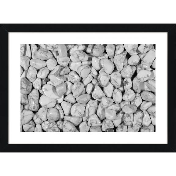 Pebbles & Stones 2