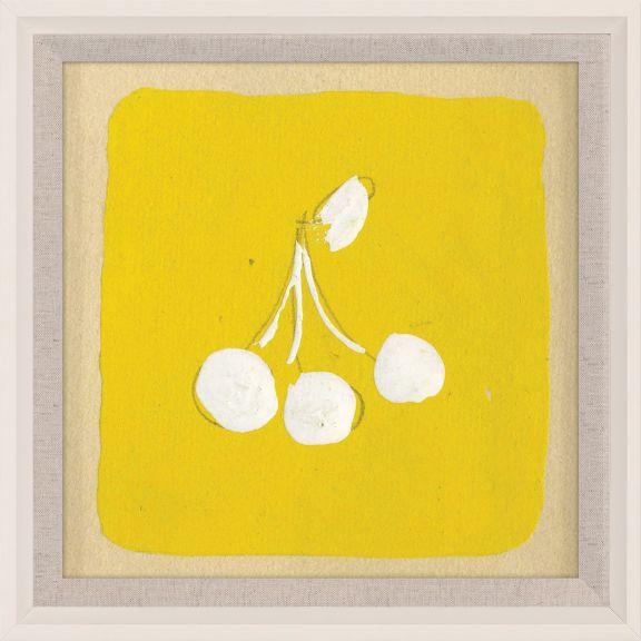 Paule Marrot - Yellows 4