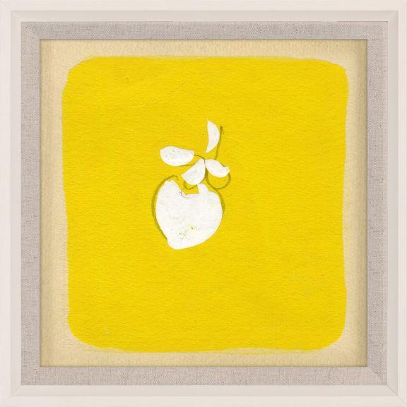 Paule Marrot - Yellows 5