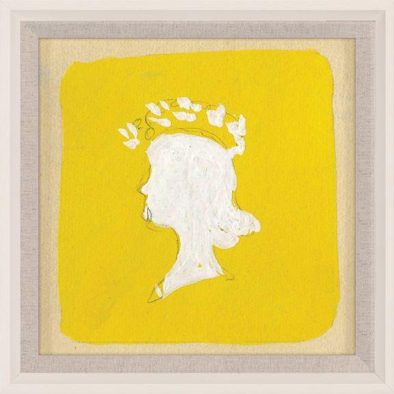 Paule Marrot - Yellows 6