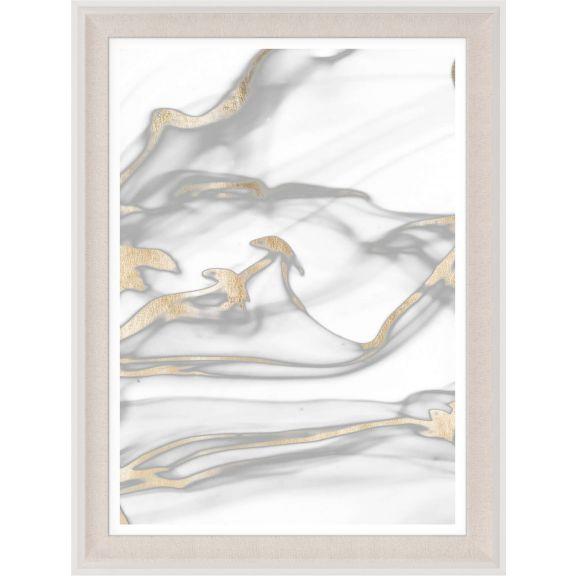 Prairie Diptych 1