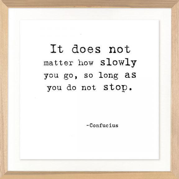 Famous Quotes: Confucius