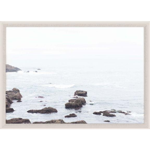 Sea Mist 1