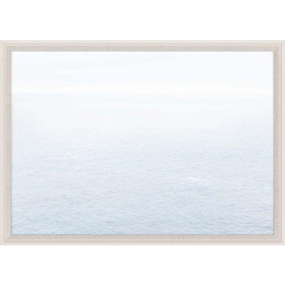 Sea Mist 2