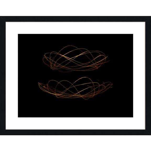 Spinning Lights 3