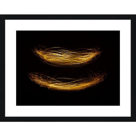 Spinning Lights 4
