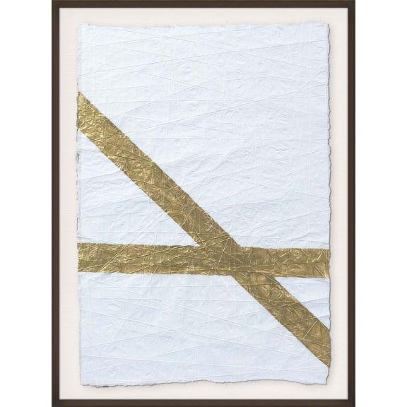 String Paper White