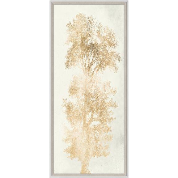 Strutt Tree 1