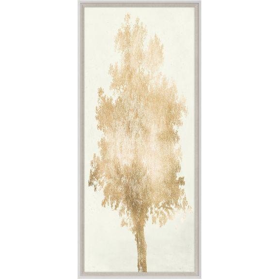 Strutt Tree 3