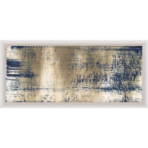 Transient Gold Wash 2