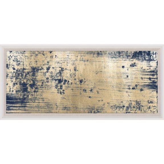 Transient Gold Wash 4