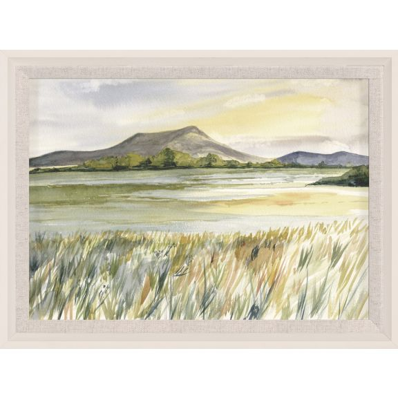 Trowell Landscape 20