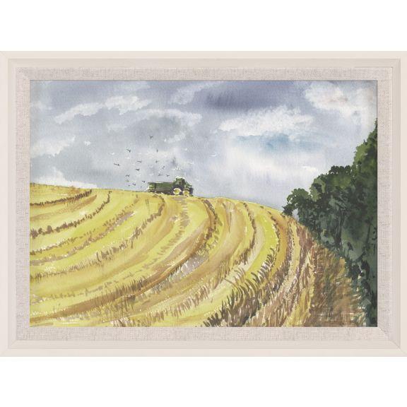 Trowell Landscape 21