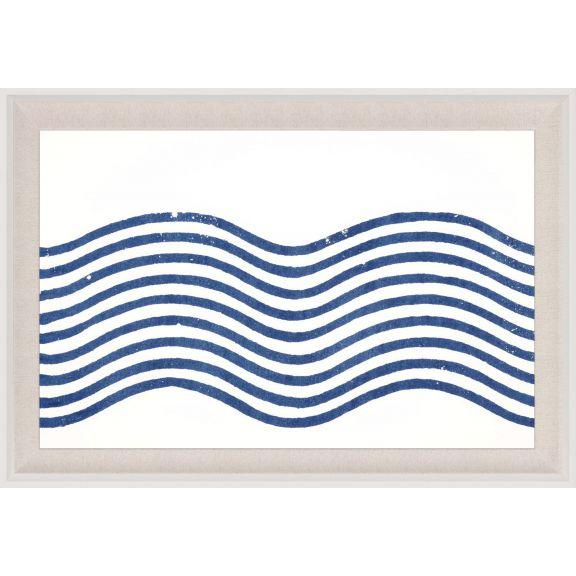 Wave Textiles 1