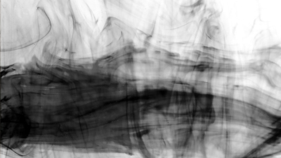 Black & White Art